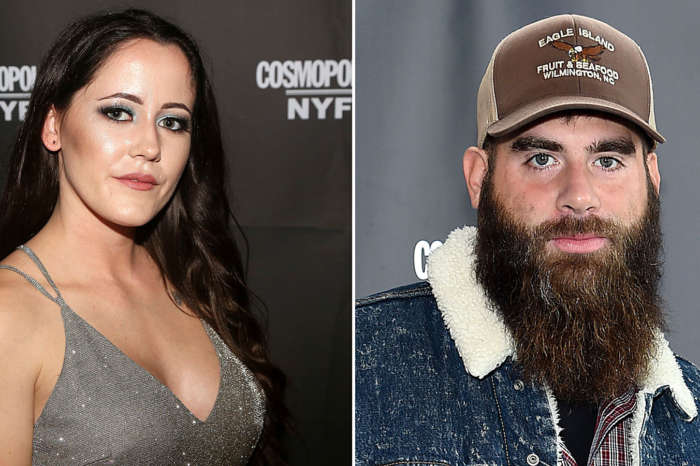David Eason Says He's 'Much Happier' Without Jenelle Evans - Admits He 'Never Loved' Her!
