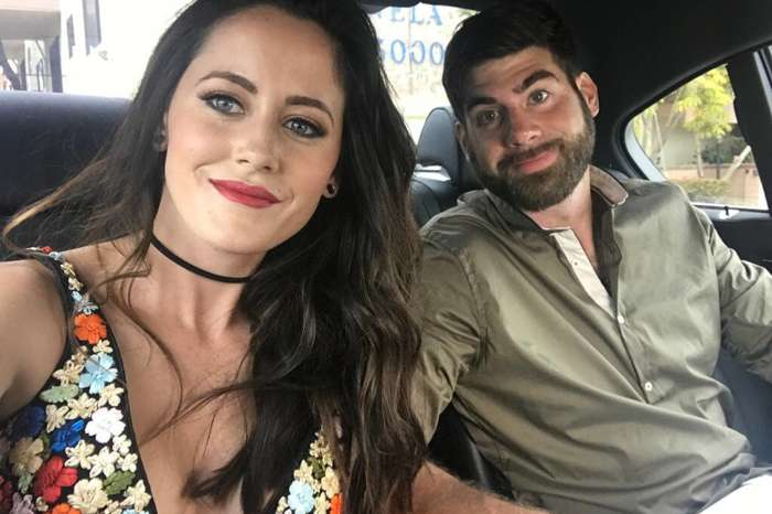 Jenelle Evans Will Have A 'Hard Time' Getting Sole Custody Of Her And David Eason's Daughter - Attorney Explains Why!