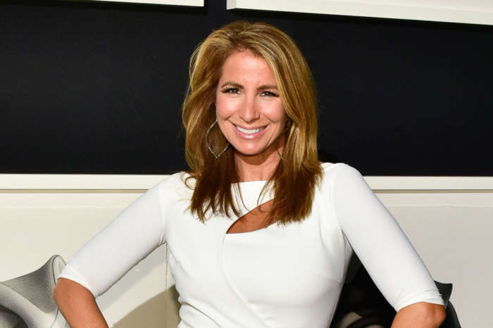Jill Zarin Says She'll Never Come Back To RHONY - Here's Why!