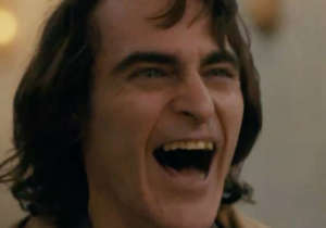 Joaquin Phoenix's Performance In Joker Creates Oscar Buzz Amid Claims There Will Be A Sequel