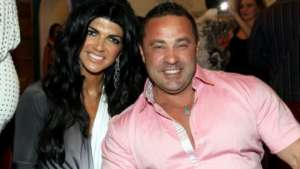 Teresa Guidice Says She Doesn't Think A Relationship With Joe Is 'Feasible'