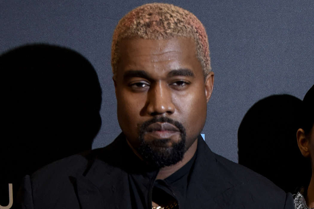 """""""kanye-west-breaks-gospel-billboard-chart-records-with-new-record-jesus-is-king"""""""