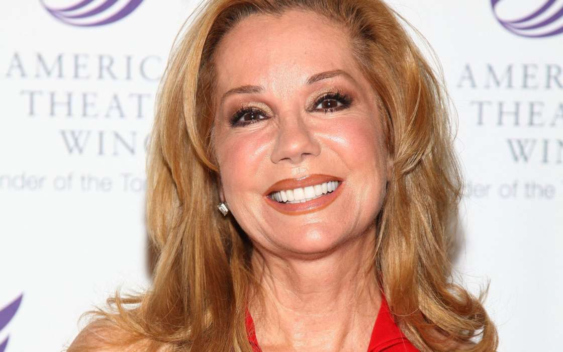"""""""kathie-lee-gifford-reveals-she-went-on-her-first-date-in-33-years"""""""