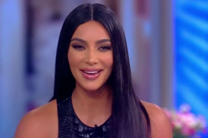 Kim Kardashian Teases What Fans Can Expect From Annual Family Christmas Card