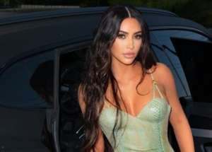 KUWK: Is Kim Kardashian Spying On Kanye West's Every Move?