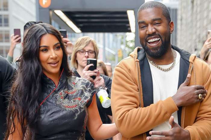 KUWK: Kim Kardashian On Having More Kids After Kanye West Revealed He Wants 7 - 'Not A Chance!'