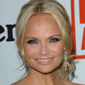 Kristin Chenoweth Supports Kanye West New Religious Journey And Opera Aspirations