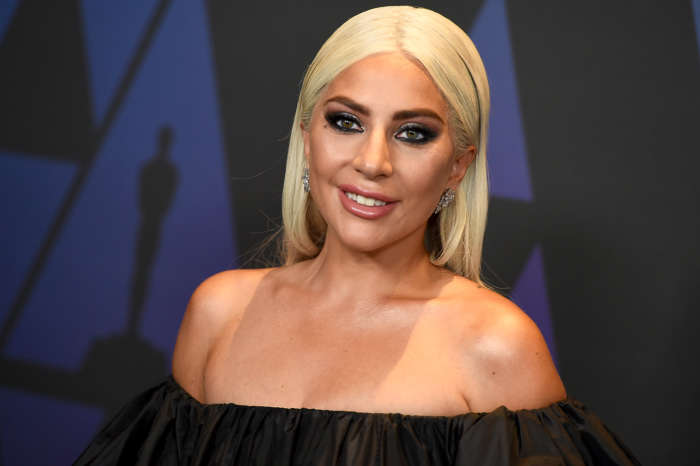 Lady Gaga Cancels Las Vegas Show Due To Sickness - Says She's 'Devastated'