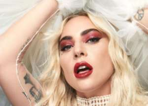 Lady Gaga, Tanya Tucker, Brandi Carlile, Taylor Swift, Lewis Capaldi, Billie Eilish, Finneas O'Connell And More Nominated For Song Of The Year Grammy Award
