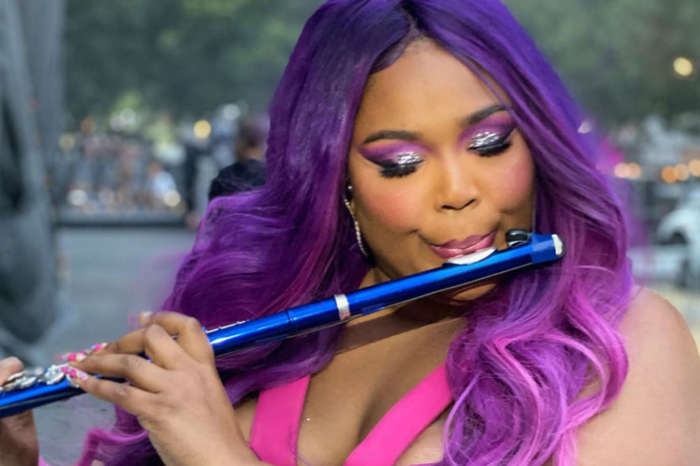 Lizzo Leads The Field Of Grammy Nominees With Eight Nominations And Sets Record With Billie Eilish