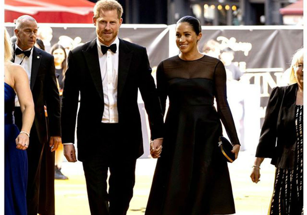 """""""meghan-markle-named-2019s-most-powerful-fashion-influencer"""""""