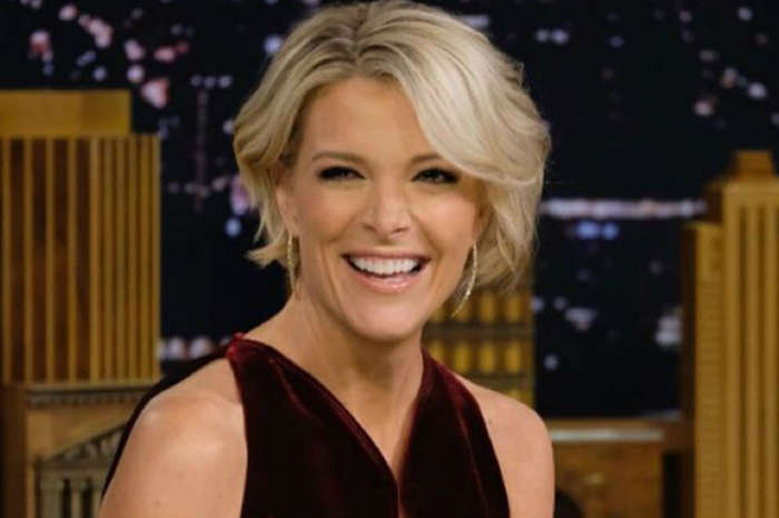 Megyn Kelly Joins Instagram And Launches YouTube Channel With Shocking Exclusive Interview