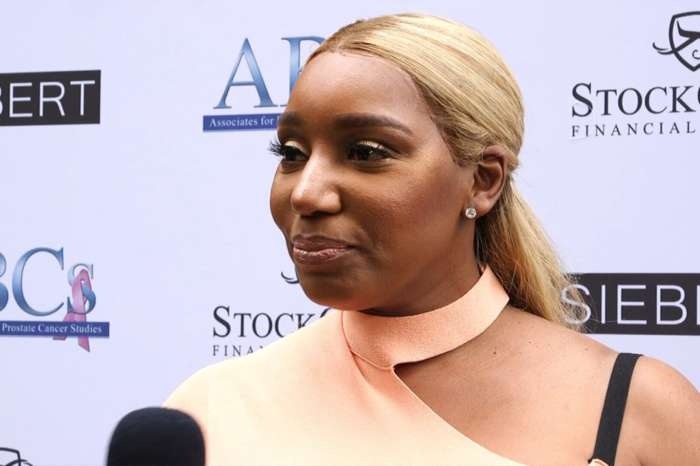 Nene Leakes Is Officially Back -- RHOA Star Says The 'Real Premiere' Starts Sunday