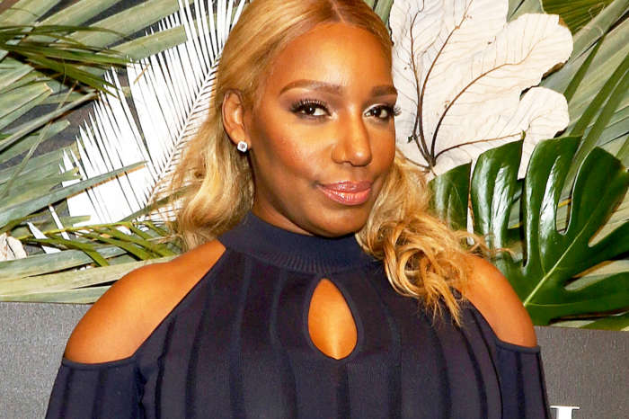 Fans of NeNe Leakes Want To Know How She Manages To Look So Young