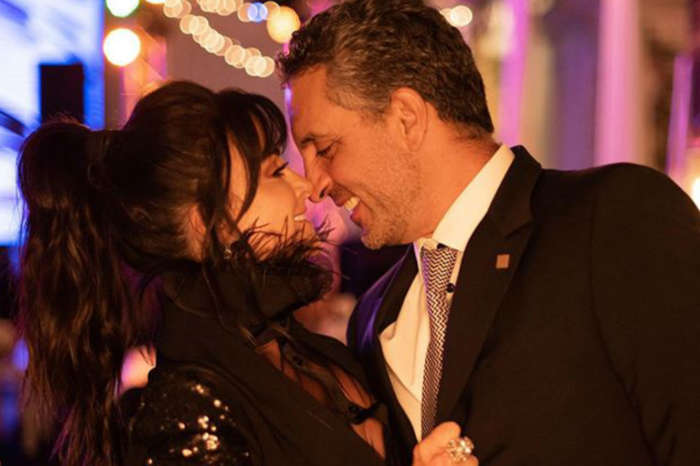 RHOBH - Kyle Richards' Husband Mauricio Umansky Reaches Agreement In Multi-Million Dollar Fraud Lawsuit