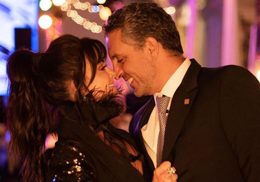 """rhobh-kyle-richards-husband-mauricio-umansky-reaches-agreement-in-multi-million-dollar-fraud-lawsuit"""
