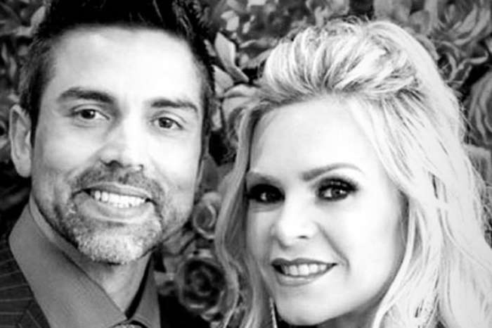 RHOC - Tamra Judge's Husband Eddie Says The Show Is 'Not Reality' After Fans Slam Him For Insensitive Comments In Recent Episode