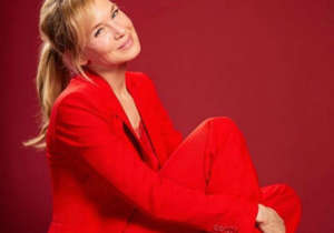 Renee Zellweger Reveals The Reason She Took A Six-Year Break From Acting