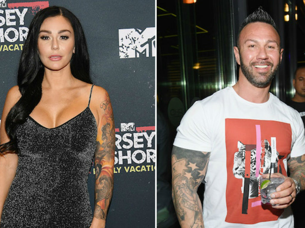 """jersey-shore-family-vacation-roger-mathews-responds-to-jwoww-dissing-their-marriage"""