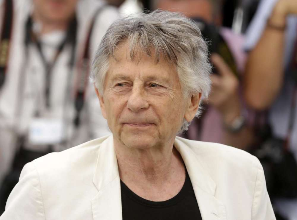 """roman-polanski-cancels-lecture-at-his-alma-mater-following-misconduct-allegations"""