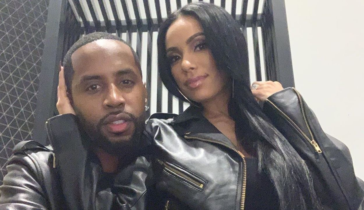 """erica-menas-glow-up-during-her-pregnancy-is-unmatched-safaree-cannot-praise-her-enough"""