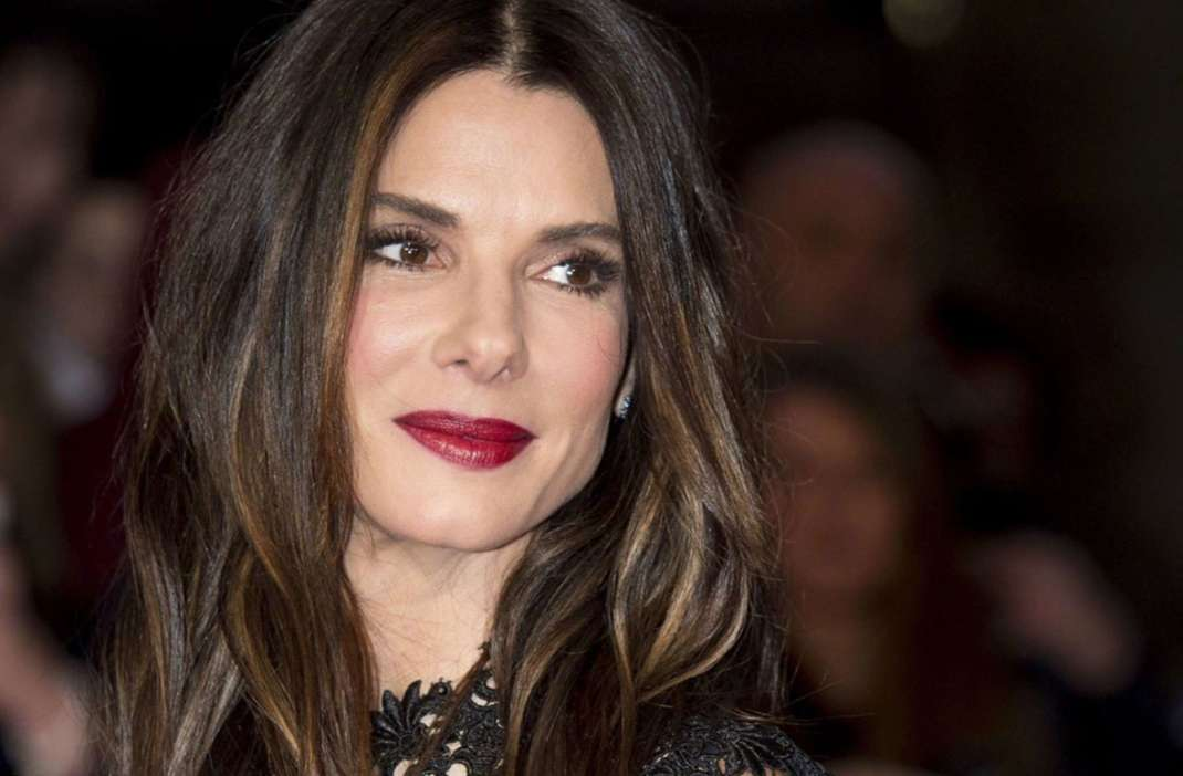 """sandra-bullock-and-ellen-degeneres-file-lawsuit-over-fake-cosmetics-marketing-program"""