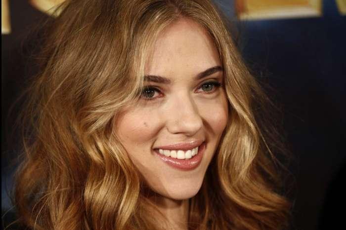 Scarlett Johansson Reveals That She Mishandled The Rub And Tug Transgender Casting Issue