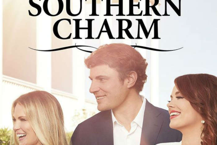Southern Charm Delays Filming Amid Claims The Show Is 'In Trouble' - Is It Time To Bring Back Thomas Ravenel?