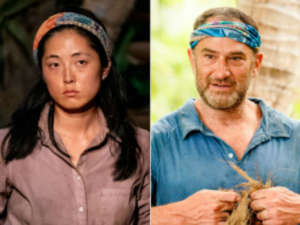 Survivor Host Jeff Probst And Contestants Janet Carben, Kellee Kim React To Controversial #MeToo Episode