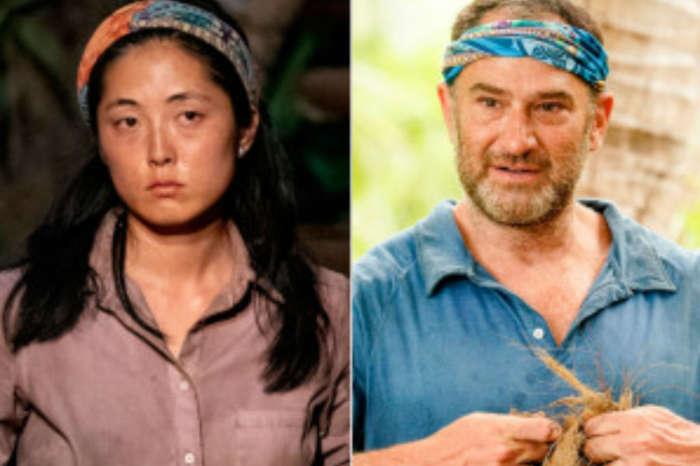 Survivor Host Jeff Probst And Contestants Janet Carben, Kellee Kim React To Controversial #MeToo Episode