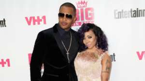 T.I. And Wife Tiny Harris Will Address The Controversy Around Deyjah Harris' Virginity On Jada Pinkett Smith's Show -- Will The Rapper Apologize For Humiliating His Daughter?