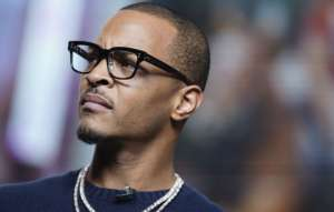 T.I. Had This Reaction When A Worried Tokyo Jetz Told Him About Her Unplanned Pregnancy