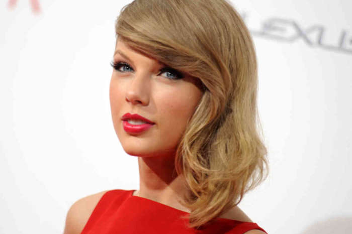 Taylor Swift Blasts Scooter Braun And Scott Borchata For Blocking Her AMA Performance And Netflix Documentary -- Source Claims She Owes Them $7 Million