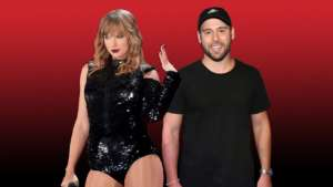 Scooter Braun And Taylor Swift Feud Intensifies With New Twist