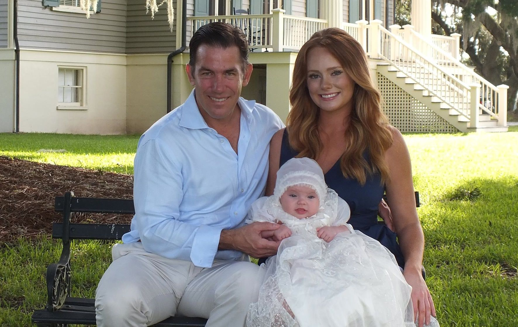"""thomas-ravenel-wins-primary-custody-of-kids-with-kathryn-dennis-southern-charm-star-awarded-50-of-time"""