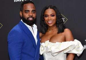 Kandi Burruss Spills The Tea On Porsha Williams And Dennis McKinley's Wedding
