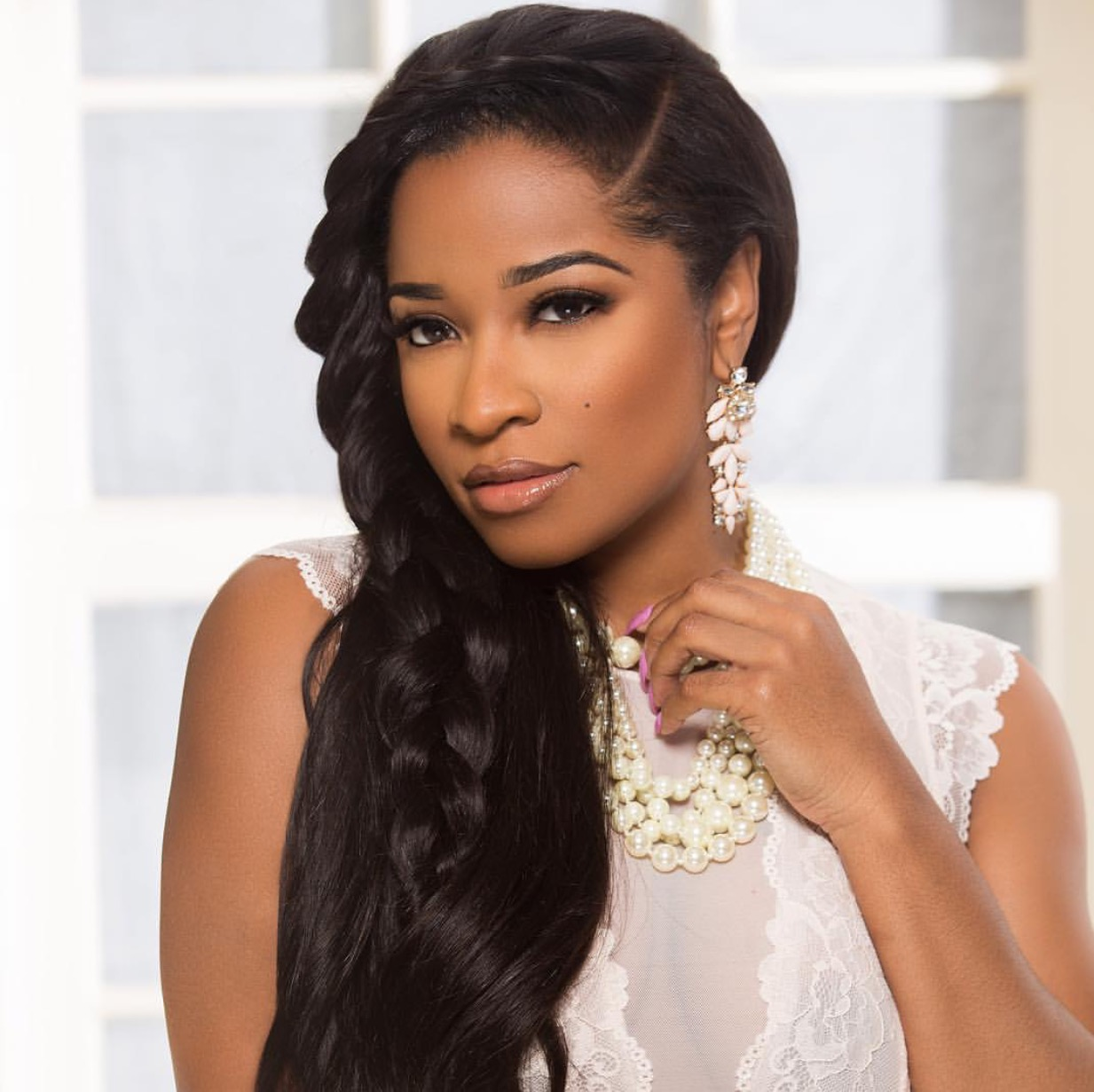 """""""toya-wright-raises-awareness-about-human-trafficking-see-her-highly-emotional-post"""""""