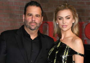 Vanderpump Rules - Lala Kent's Fiancé Randall Emmett Will Make His Debut In Season 8