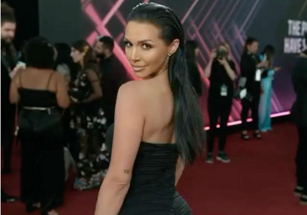 Vanderpump Rules - Scheana Shay Reveals The Identity Of Her New Boyfriend
