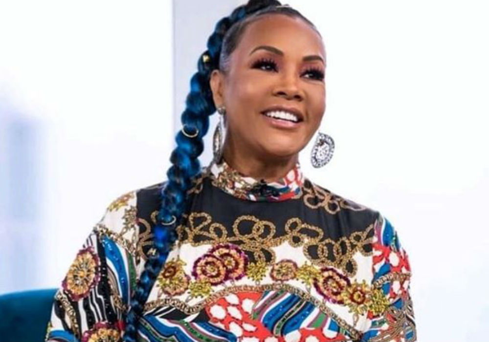 """vivica-a-fox-is-not-happy-about-issa-raes-set-it-off-remake-says-to-leave-it-alone"""