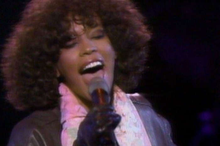Whitney Houston Was Using Drugs Long Before She Met Bobby Brown, Says Robyn Crawford