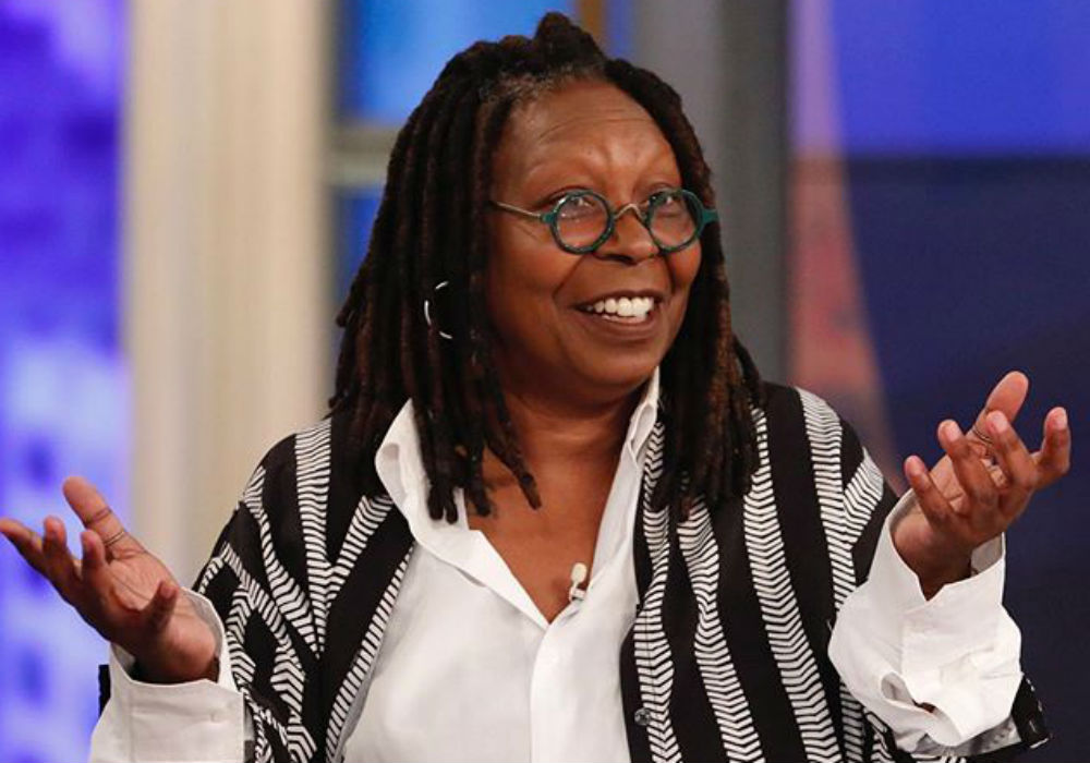 """whoopi-goldberg-slams-ok-boomer-social-media-trend-says-her-generation-has-been-taking-care-of-business"""