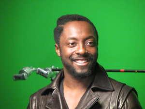 Black Eyed Peas Frontman Will.i.Am Accuses Flight Attendant In Social Media Rant