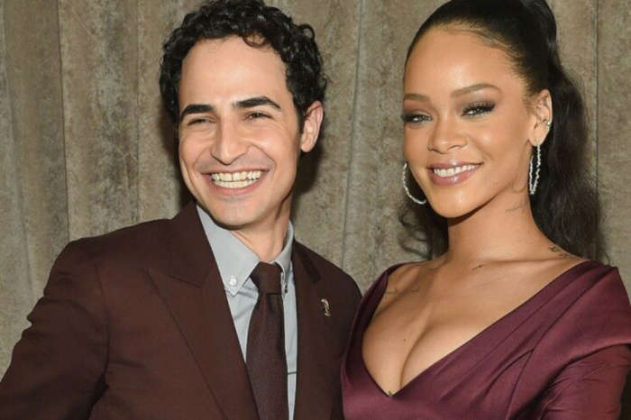 Designer Zac Posen Shuts Down Famous Fashion Label – Here's Why