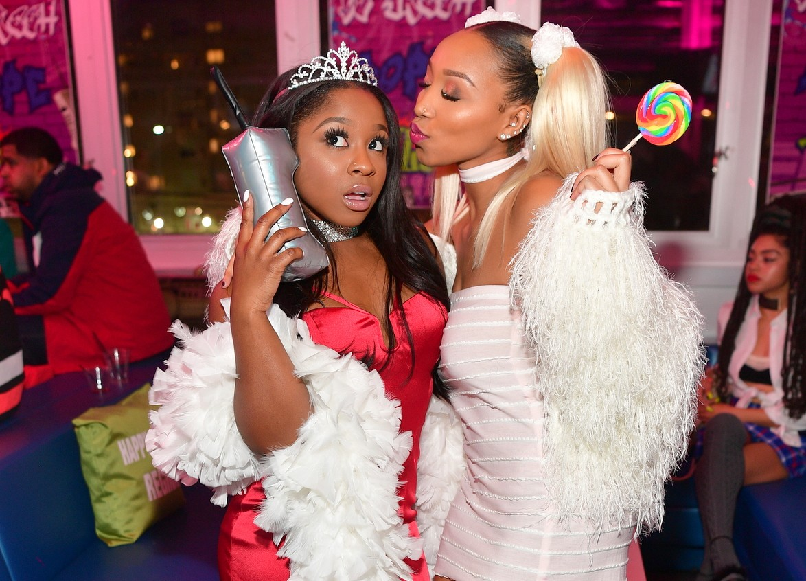 """zonnique-pullins-gushes-over-her-bff-for-her-21st-anniversary-see-the-gorgeous-pics-she-shared-to-mark-reginae-carters-birthday"""