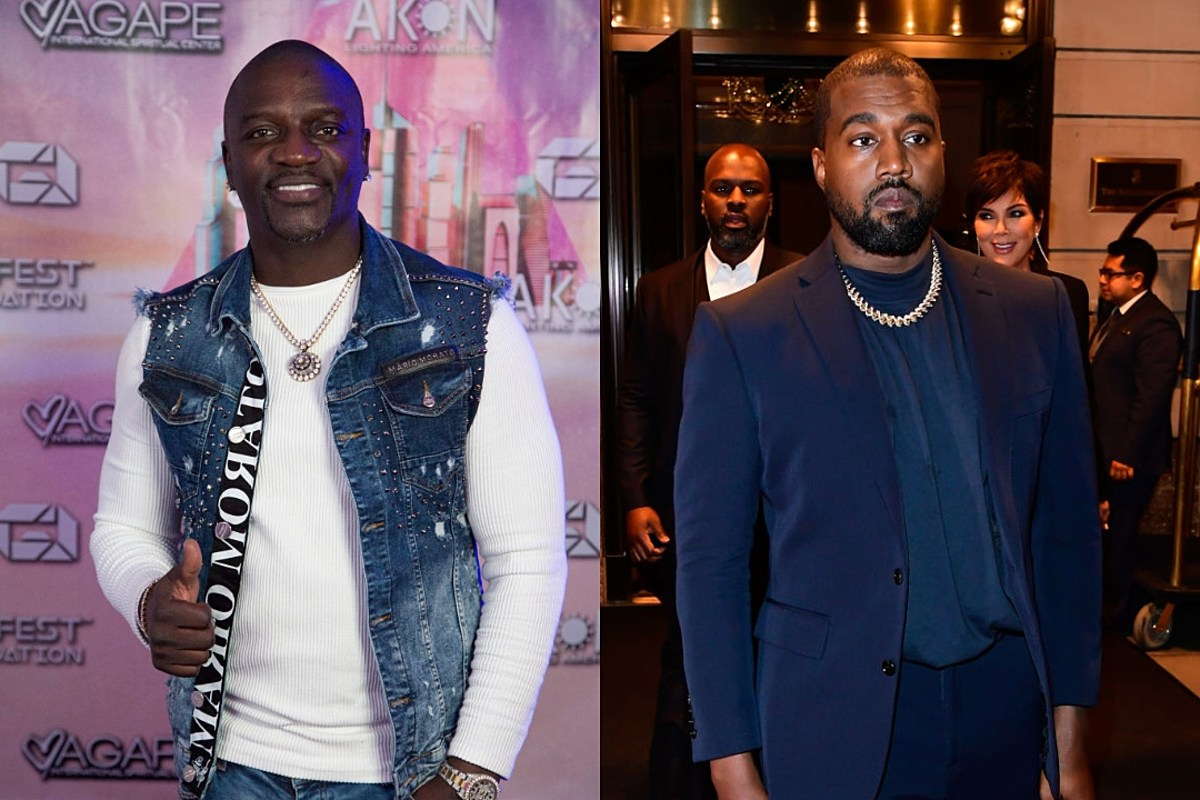 """""""akon-to-run-for-president-in-2024-he-wants-kanye-west-to-run-as-well"""""""