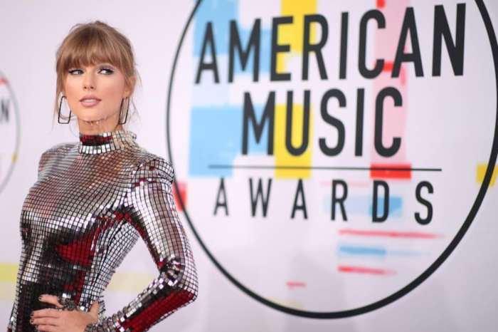 Watch The American Music Awards Red Carpet Live Stream Exclusively On Twitter