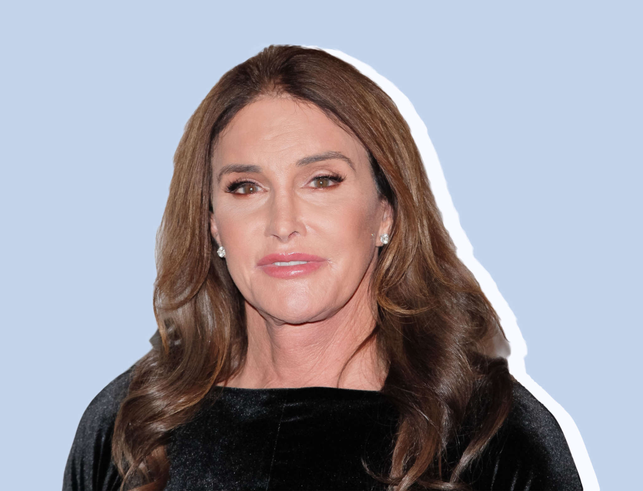 """""""kuwk-caitlyn-jenner-joins-im-a-celebrity-get-me-out-of-here-heres-what-the-kardashian-clan-thinks-about-it"""""""