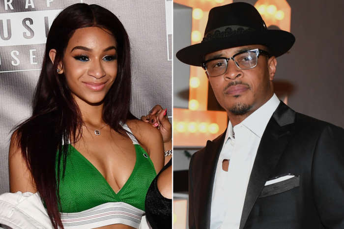 Deyjah Harris' Mom, Ms. Niko Speaks Amidst The Huge Scandal Involving T.I.'s Comments About Their Daughter