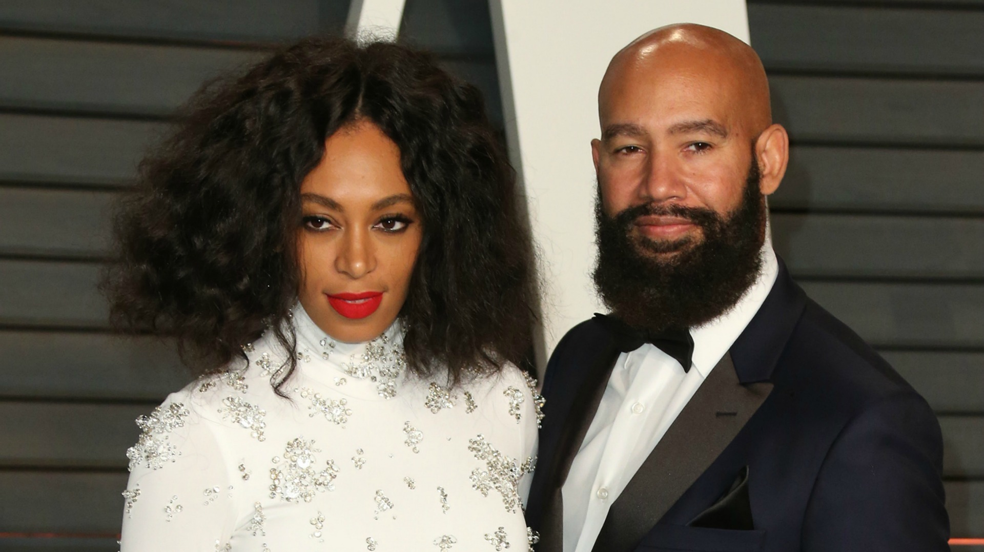 """solange-separates-from-her-husband-after-5-years-of-marriage-heres-her-message"""